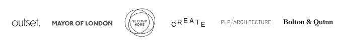 partners-logo-banner