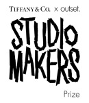 studio_makers_prize-logo